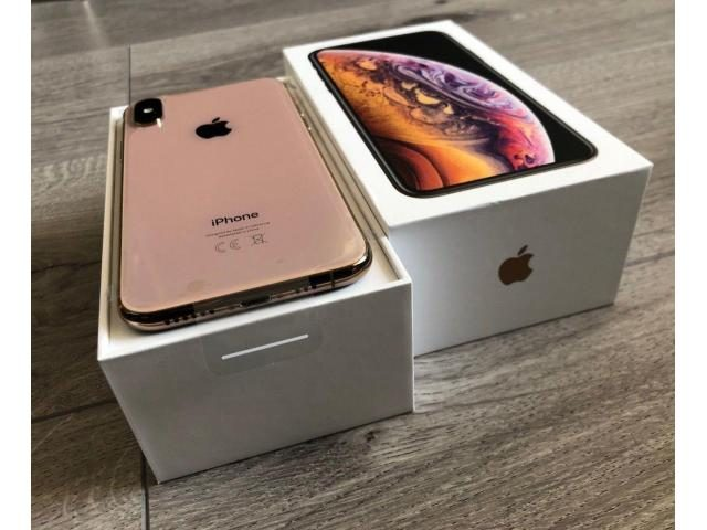 apple-iphone-xs-64gb-400-iphone-xs-max-64gb
